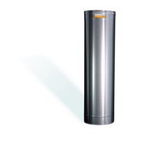 Труба 1000 мм ∅300, нерж. сталь