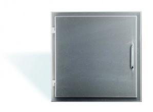 Используется для бельепровода частного дома. Диаметр - 300 мм.